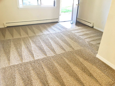 Carpet Cleaning Bramhall